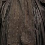 Moréac, blouse, début 20e